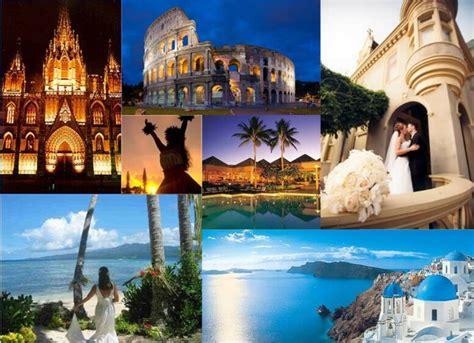 Guide To Destination Wedding 2 by Destination Weddings In Mexico Unique Wedding Locations