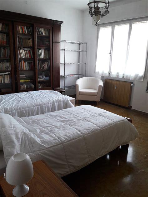 posto letto mestre posto letto in doppia per studentessa a venezia mestre
