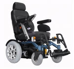 Bariatric Chairs Australia Out And About Healthcare A0051 P20cl Heartway