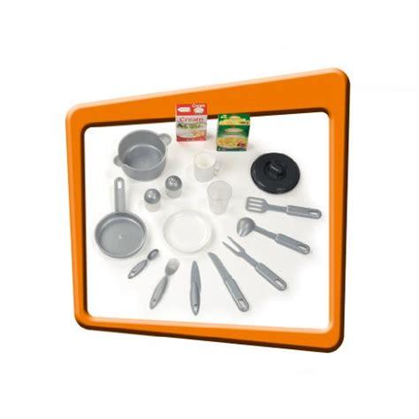 cuisine bon app騁it smoby pequespeques com smoby 024674 cuisine bon app 233