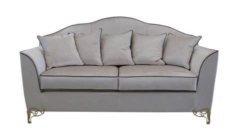 produzione divani lombardia produzione artigianale divani e poltrone abiesse