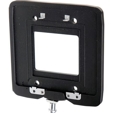 hasselblad digital silvestri hasselblad v digital back adapter for mamiya