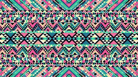imagenes tumblr para fondos de computadora fondos bonitos de colores uploaded by violeta jimenez 773