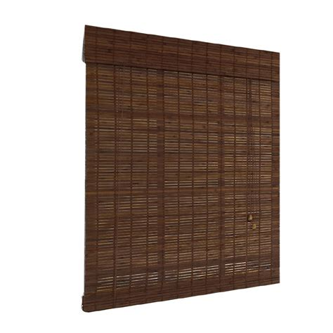 window shades for house bamboo blinds ikea 2017 grasscloth wallpaper