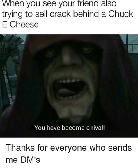 Chuck E Cheese Meme - 25 best memes about chuck e cheese chuck e cheese memes