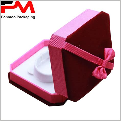 bracelet box packaging bracelet gift box custom packaging boxes wholesale by china