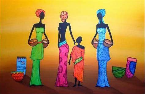 imagenes de jarrones minimalistas cuadros modernos pinturas y dibujos cuadros 201 tnicos