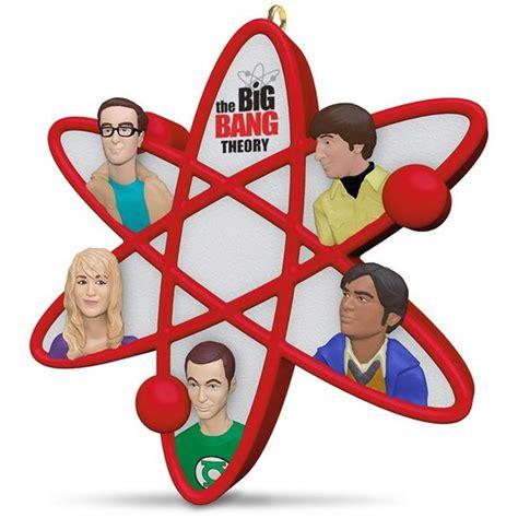 hallmark 2016 the big bang theory musical christmas