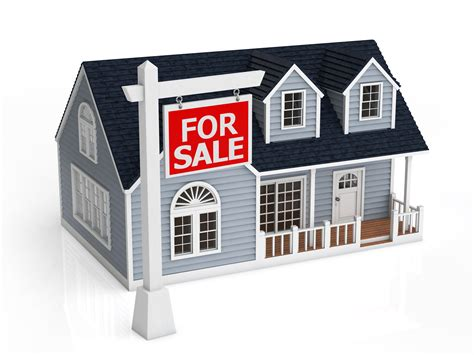 let to buy houses let to buy houses 28 images buy to let mortgage the mortgage broker stafford buy