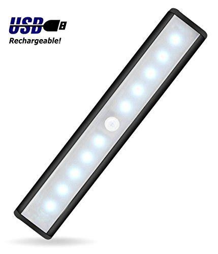 amazon wireless led lights jebsensdirect on amazon com marketplace sellerratings com