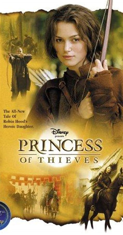 james mcavoy robin hood quot the wonderful world of disney quot princess of thieves tv