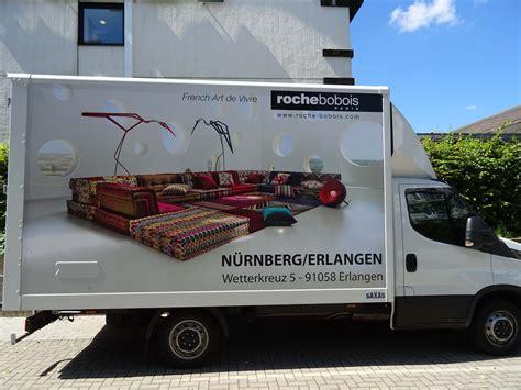Schaufensterbeschriftung Augsburg by Fahrzeugbeschriftung Augsburg Prolac Beschriftungen