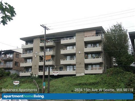 Seattle Appartments For Rent by Alexandra Apartments Seattle Wa Apartments For Rent