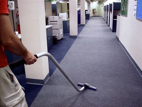 business services outsourcing office cleaning