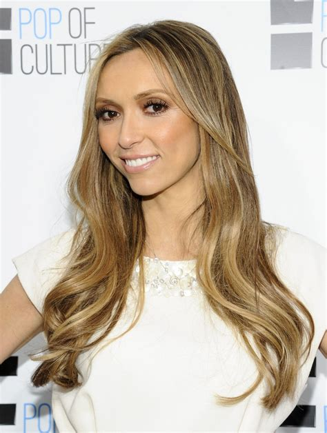 giuliana rancic wig 49 best images about boobless is a good thing on