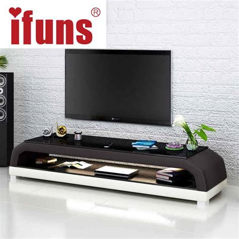 Tv Tisch Modern by Popular Modern Tv Tables Buy Cheap Modern Tv Tables Lots