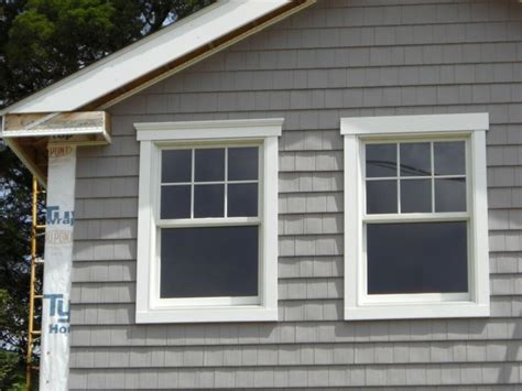 header home design 10 exterior window trim ideas for home aesthetic