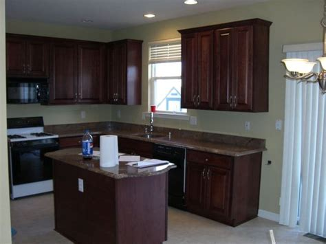 average cost refacing kitchen cabinets cost of refacing kitchen cabinets reface kitchen ideas