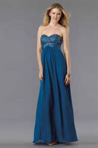 add glamour to the occassion by beautiful evening dresses