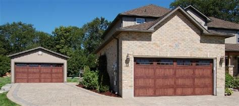 Chi Overhead Door Garage Door 187 Chi Garage Door Review Inspiring Photos Gallery Of Doors And Windows Decorating
