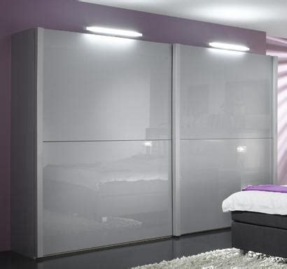 Sliding Door Wardrobes For Sale by 58 Best Images About New Home On The Matrix Rooms And Large Wardrobes