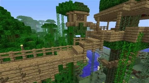 minecraft house inspiration minecraft house design inspiration 2 0 server tour