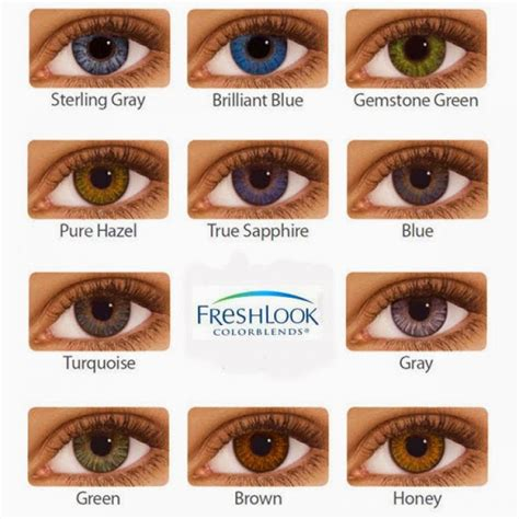 how much are colored contacts indian fashion lifestyle makeup