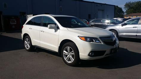 a1 acura service 2015 acura rdx preview html autos post