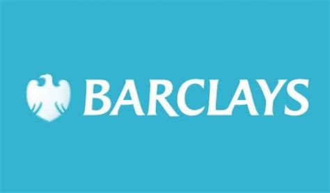 barclays banc barclays bank better bankside
