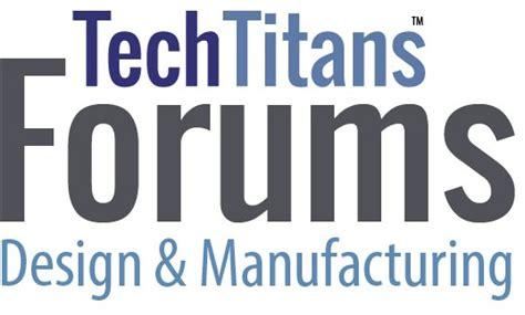 design for manufacturing forum forum profile design and manufacturing forum