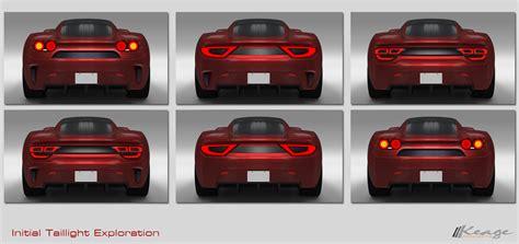 william tesla dm portfolio automotive will i am custom tesla