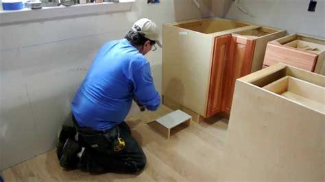 under cabinet toe kick ducting kit hvac under cabinet bar cabinet