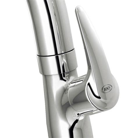 Selang Shower Smco 200 Cm aer sanitary