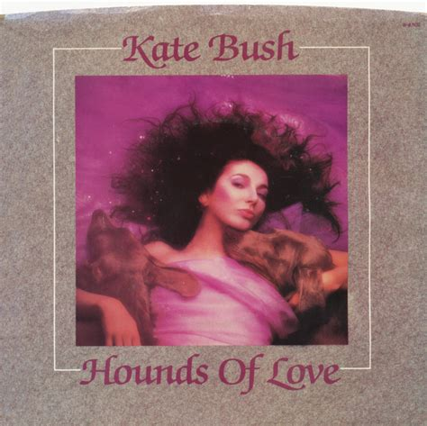 images of love photos hounds of love