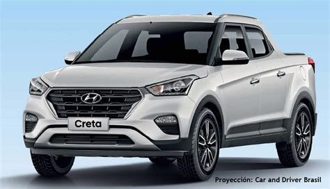 2017 hyundai truck autos post