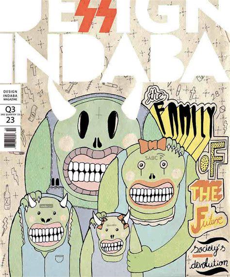 design indaba magazine design indaba magazine cover on pantone canvas gallery