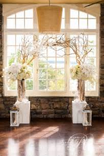 wedding backdrop melbourne 17 best ideas about wedding ceremony backdrop on wedding ceremony decorations