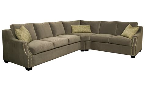 arizona leather sofa trevi sofa available arizona leather interiors