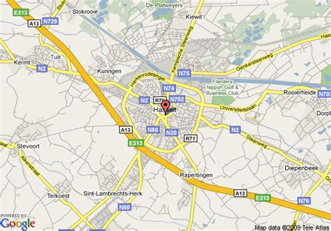 us area code 877 limburg belgium map 28 images hasselt weather station