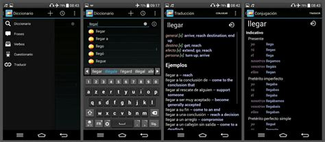 best free offline android best free offline dictionary for android