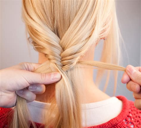 fishtail braid hair gallery pictures how to style d locks hairstyles for wet