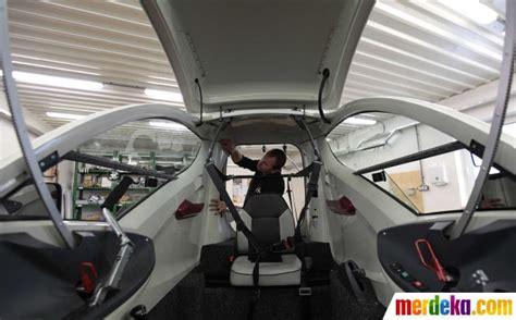 Kursi Roda Century foto uniknya elbee kendaraan mungil untuk pengguna