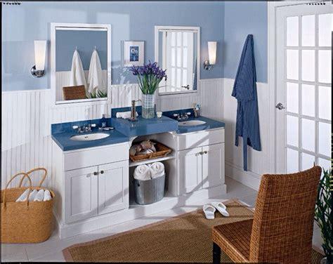 Bathroom Wallpaper Huts Hut Bathroom Bathroom New House