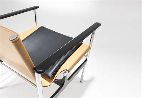 Fix Car Upholstery Ceiling Charles Pollock Chair Pair Of Modern Club Chairs By