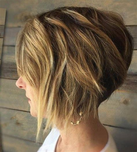 hair cuts wen turni 50 40 new short bob haircuts and hairstyles for women in 2017