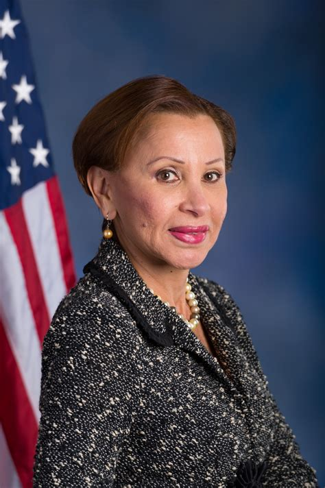 www house gov biography congresswoman nydia velazquez