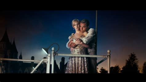analysis the great gatsby movie sparklife 187 are you excited for the great gatsby
