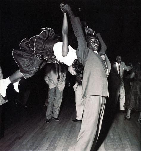swing music history 85 best lindy hop jazz tap charleston inspiration