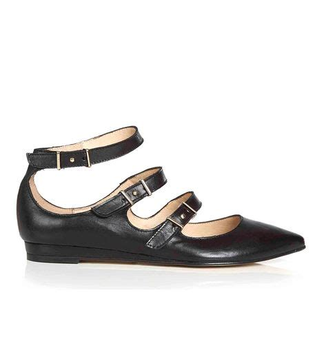 hobbs flat shoes nw3 by hobbs 163 129 metro uk
