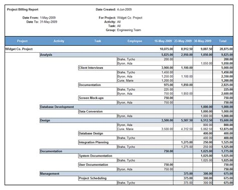 senomix timesheets easy time tracking software